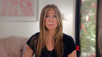 St. Jude Children's Research Hospital TV Spot, 'Why Give?: Please Donate' featuring Jennifer Aniston - Thumbnail 5