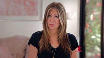St. Jude Children's Research Hospital TV Spot, 'Why Give?: Please Donate' featuring Jennifer Aniston - Thumbnail 8