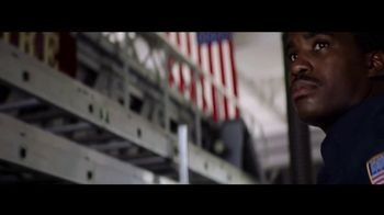 Ram Trucks Black Friday Sales Event TV Spot, 'Why We Serve' Song by Chris Stapleton [T2] - Thumbnail 4