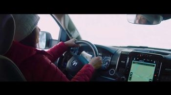 Ram Trucks Black Friday Sales Event TV Spot, 'Why We Serve' Song by Chris Stapleton [T2] - Thumbnail 5
