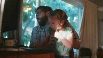 Disney World TV Spot, 'Tomorrow' - Thumbnail 2