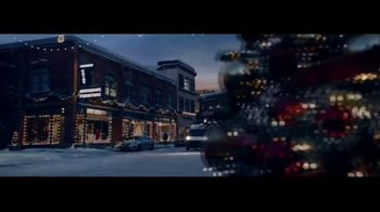 USPS TV Spot, 'Holidays: Home' Song by Leslie Odom, Jr. - Thumbnail 5