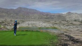 Bighorn Golf Club TV Spot, 'Life Can Feel Out of Control' - Thumbnail 4
