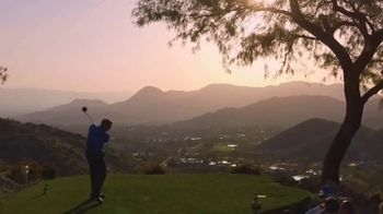 Bighorn Golf Club TV Spot, 'Life Can Feel Out of Control' - Thumbnail 9