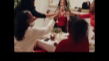 The HoneyBaked Ham Company, LLC TV Spot, 'Raise a Glass' - Thumbnail 2