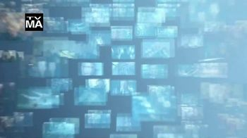 Amazon Prime Video TV Spot, 'Blockbuster Movies' Song by Kierra Luv - Thumbnail 2