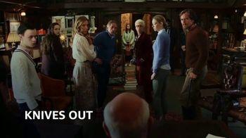 Amazon Prime Video TV Spot, 'Blockbuster Movies' Song by Kierra Luv - Thumbnail 6