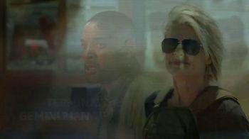 Amazon Prime Video TV Spot, 'Blockbuster Movies' Song by Kierra Luv - Thumbnail 8