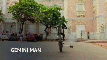 Amazon Prime Video TV Spot, 'Blockbuster Movies' Song by Kierra Luv - Thumbnail 9