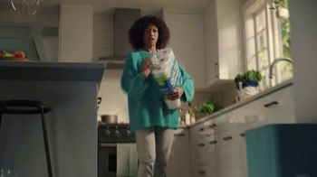 Quilted Northern Ultra Soft & Strong TV Spot, 'Sustainable Feels Good' Song by Clarence Nelson