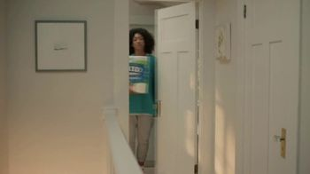 Quilted Northern Ultra Soft & Strong TV Spot, 'Sustainable Feels Good' Song by Clarence Nelson - Thumbnail 8