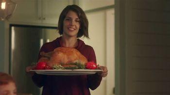 Meijer TV Spot, 'Thanksgiving: Frozen Turkeys for $.29 Per Pound' - Thumbnail 1