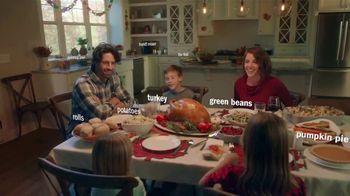 Meijer TV Spot, 'Thanksgiving: Frozen Turkeys for $.29 Per Pound' - Thumbnail 5