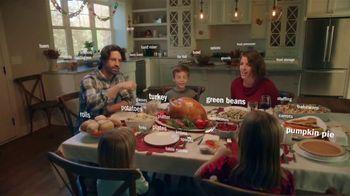 Meijer TV Spot, 'Thanksgiving: Frozen Turkeys for $.29 Per Pound' - Thumbnail 7