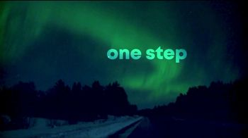 Visit Bemidji TV Spot, 'Holidays: One Step' - Thumbnail 1