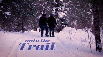 Visit Bemidji TV Spot, 'Holidays: One Step' - Thumbnail 3