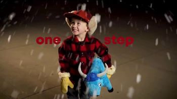 Visit Bemidji TV Spot, 'Holidays: One Step' - Thumbnail 6