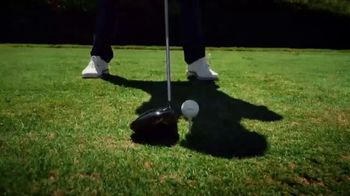 Titleist TSi Drivers TV Spot, 'The Moment of Truth' Featuring Justin Thomas - Thumbnail 1
