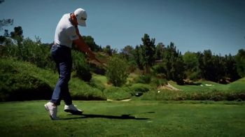 Titleist TSi Drivers TV Spot, 'The Moment of Truth' Featuring Justin Thomas - Thumbnail 10