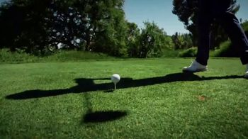 Titleist TSi Drivers TV Spot, 'The Moment of Truth' Featuring Justin Thomas - Thumbnail 3