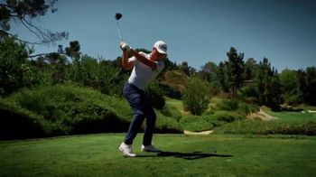 Titleist TSi Drivers TV Spot, 'The Moment of Truth' Featuring Justin Thomas - Thumbnail 5