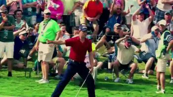 Titleist TSi Drivers TV Spot, 'The Moment of Truth' Featuring Justin Thomas - Thumbnail 7