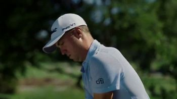 Titleist TSi Drivers TV Spot, 'The Moment of Truth' Featuring Justin Thomas - Thumbnail 9