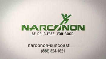 Narconon TV Spot, 'Alcohol' - Thumbnail 5