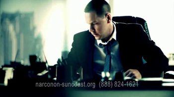 Narconon TV Spot, 'Alcohol' - Thumbnail 1