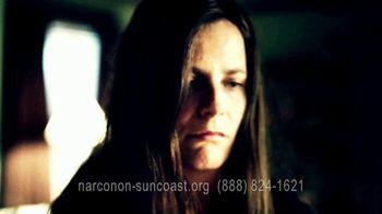 Narconon TV Spot, 'Alcohol' - Thumbnail 2