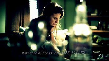 Narconon TV Spot, 'Alcohol'