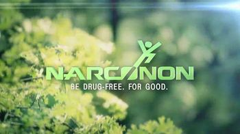 Narconon TV Spot, 'Alcohol' - Thumbnail 4