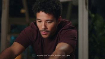 BB&T Checking Account TV Spot, 'Comes Together' - Thumbnail 6