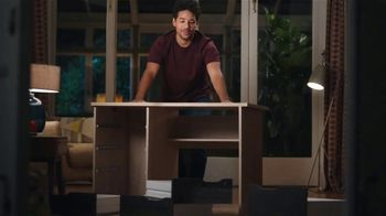 BB&T Checking Account TV Spot, 'Comes Together'