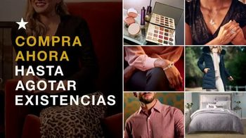 Macy's Especiales de Black Friday TV Spot, 'Effy y Charter Club' [Spanish] - Thumbnail 3