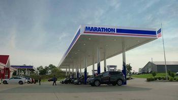 Marathon Petroleum TV Spot, 'Life Milestones' - Thumbnail 1