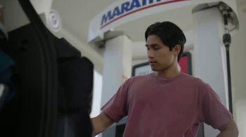 Marathon Petroleum TV Spot, 'Life Milestones'