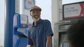 Marathon Petroleum TV Spot, 'Life Milestones' - Thumbnail 8