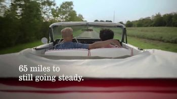 Marathon Petroleum TV Spot, 'Life Milestones' - Thumbnail 9