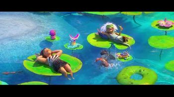 The Croods: A New Age - Alternate Trailer 29