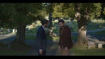 The Climb - Alternate Trailer 2