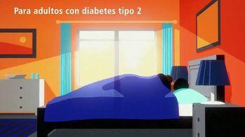 RYBELSUS TV Spot, 'Despierta' [Spanish]