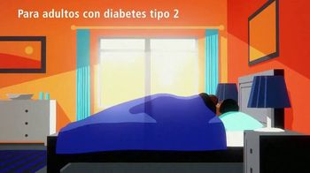 RYBELSUS TV Spot, 'Despierta' [Spanish] - Thumbnail 1