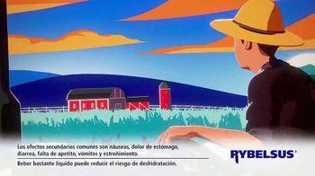 RYBELSUS TV Spot, 'Despierta' [Spanish] - Thumbnail 9