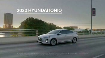 Hyundai TV Spot, 'Going Green' [T2] - Thumbnail 2