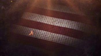 America Salutes You TV Spot, 'Guitar Legends 4' - Thumbnail 1