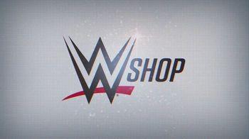 WWE Shop TV Spot, 'Black Friday Pricing: Titles and 50% Off Tees' - Thumbnail 8