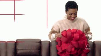 Ashley HomeStore Black Friday Early Access Sale TV Spot, 'BOGO 50% Off' - Thumbnail 1