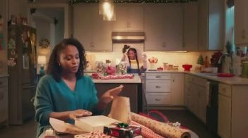 Bojangles Delivery TV Spot, 'Holiday Season' - Thumbnail 1