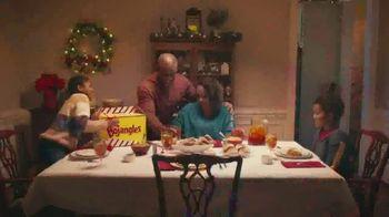 Bojangles Delivery TV Spot, 'Holiday Season' - Thumbnail 10